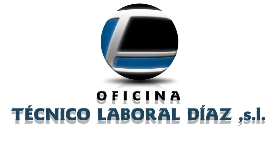 Oficina Técnico Laboral Díaz S.L.
